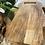 Thumbnail: Rectangular chopping/serving board