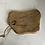Thumbnail: Small tapas board