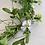 Thumbnail: Spring garland
