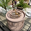 Thumbnail: Blush lantern