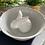 Thumbnail: Ceramic bunny