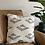 Thumbnail: Aztec Cushion