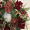 Thumbnail: Valentines Wreath