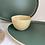 Thumbnail: Nibble bowls - green