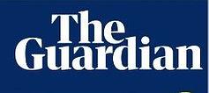 Guardian_edited_edited.jpg