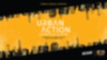 UASE Logo Awards Screen Saver.jpg