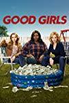 Good Girls 2 .jpg