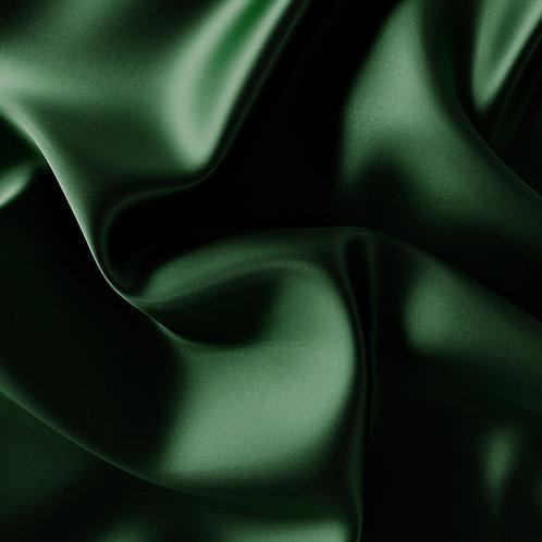 Doublure Vert foncé