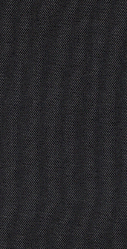Tissu noir micro motifs