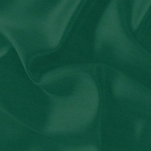 Doublure Coton Vert