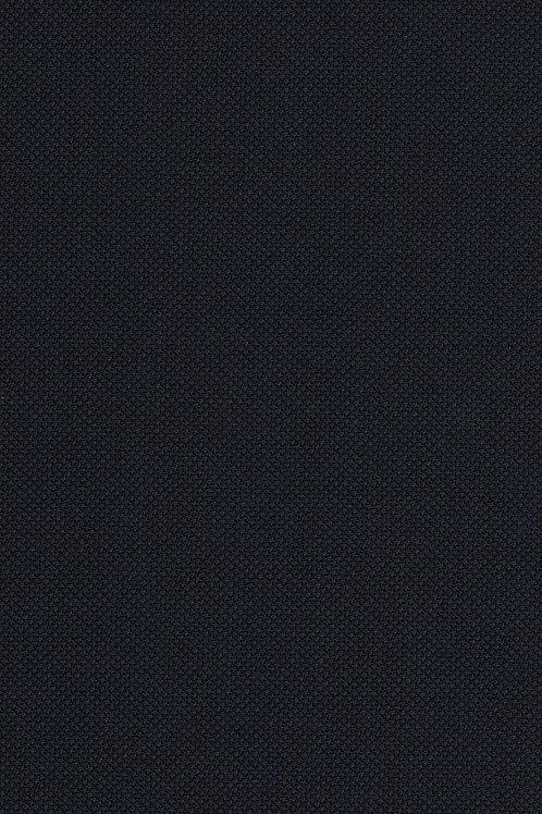 WV004