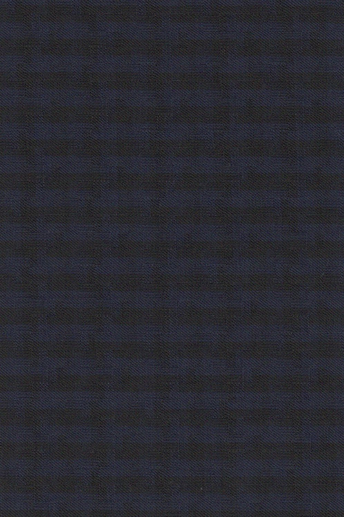 WR020