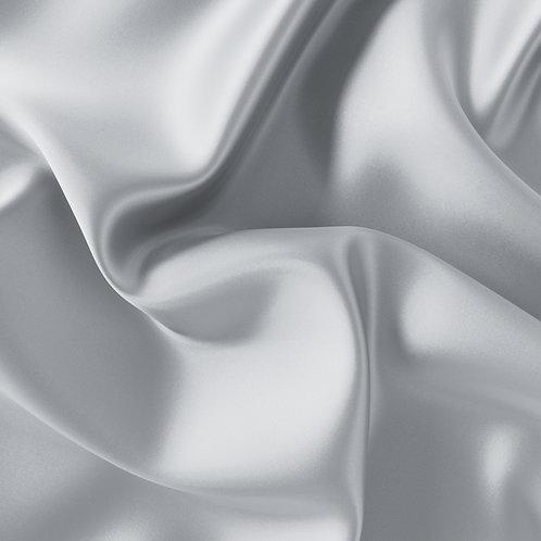 Doublure Gris clair / Blanc