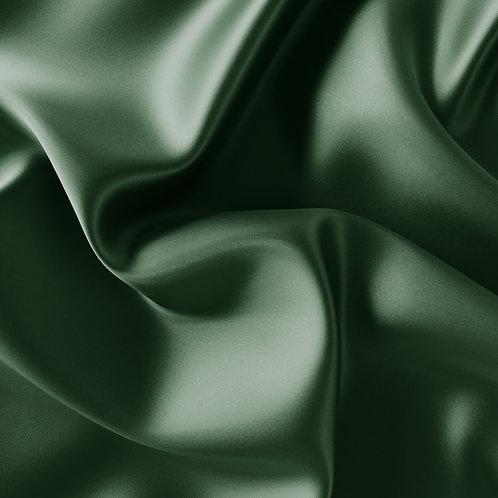 Doublure Vert