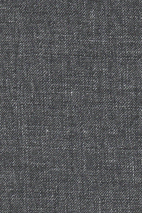 SR060