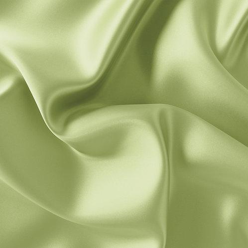 Doublure Vert anis