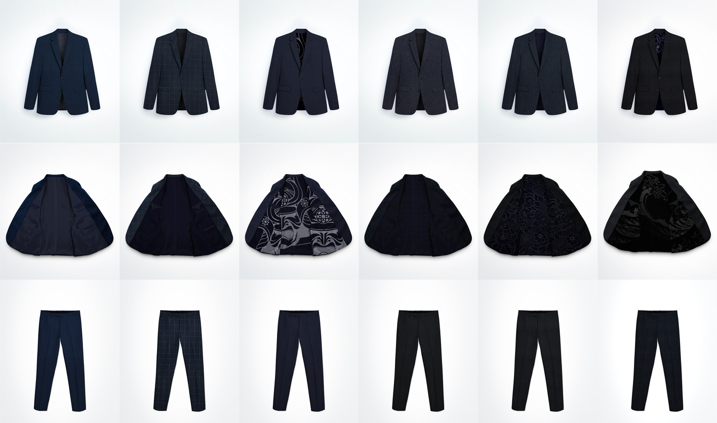 From bue to black accueilm.jpg