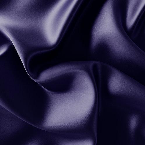 Doublure Violet foncé brillant