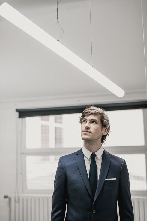 Suits(464).jpg