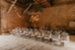 mariage-boheme-champetre-grange-alsace-3