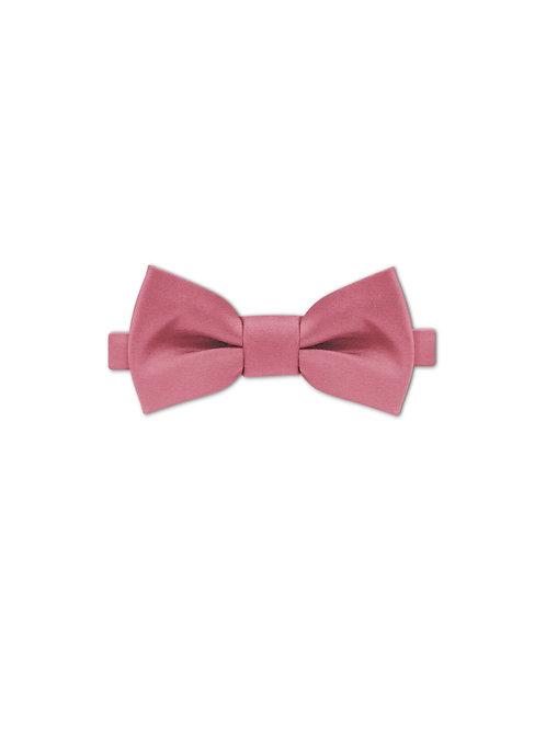 Noeud Papillon Rose Barbie