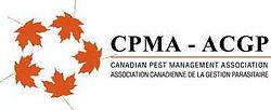 CPMA Logo
