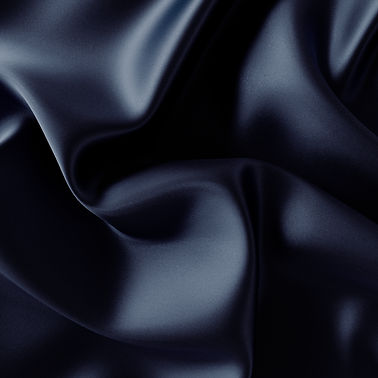Doublure Bleu marine