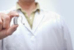 Un audioprothésiste est à votre disposition au centre auditif de la pharmacie