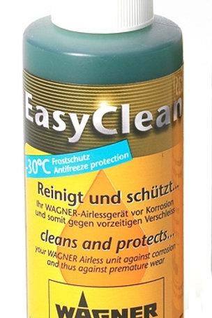 WAGNER EasyClean Reinigungs- und Konservierungsmittel 1L