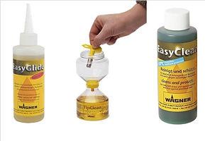 Reinigungs- und Pflegemittel.jpg