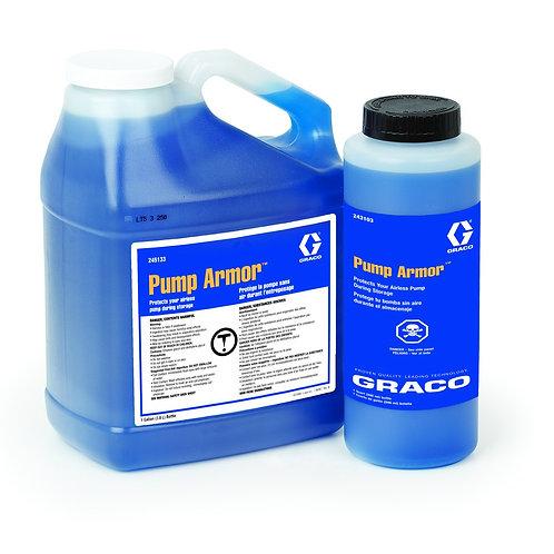 Graco Pump Armor Konservierungsmittel / Reinigungsmittel für Airlessgeräte