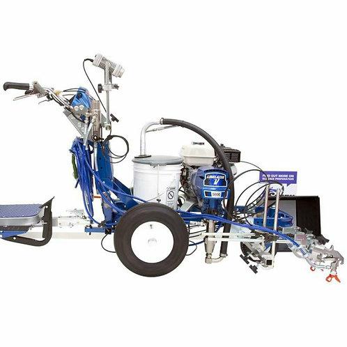 Graco Markiergerät Linelazer V 5900 #17H454