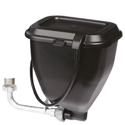 Graco Farbbehälter 5,7 Liter für freistehende Ausführung