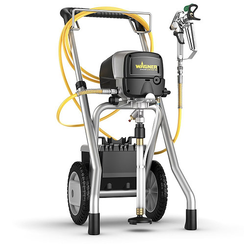 Wagner Power Painter 90 Extra HEA #2386813