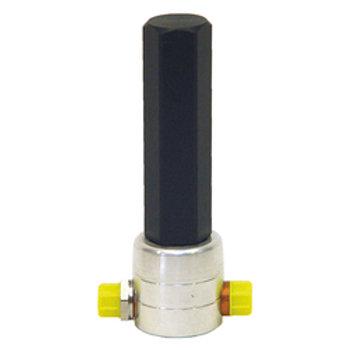 Wagner HD-Filter HF-01 für Membranpumpen