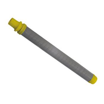 Wagner Pistolenfilter Einsteckfilter gelb