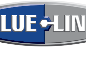Graco ST MAX II 495 PC PRO, HI-BOY Blue Link #17E874