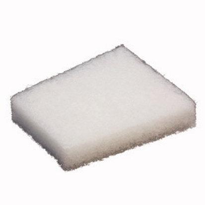 Wagner Luftfilter für XVLP FC5000 #2322446