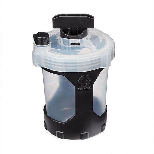Graco FlexLiner 1Liter Becher Lösungsmittelbeständig 17P551