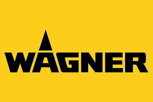 Wagner Sprenkel Struktur Set #0258720