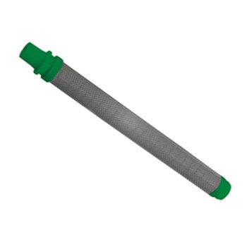 Wagner Pistolenfilter Einsteckfilter grün