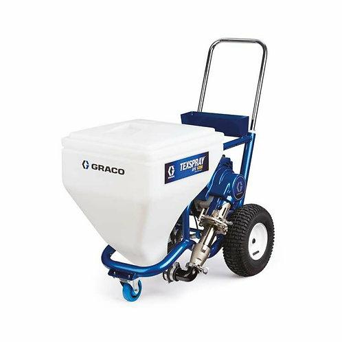 Graco Texspray APX 6200 Spritzspachtelsystem #17N345