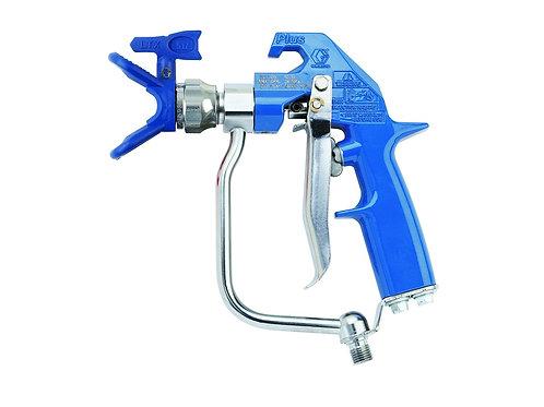 Graco HD Blue Plaster  Airless Spritzpistole mit HDA531 Düse