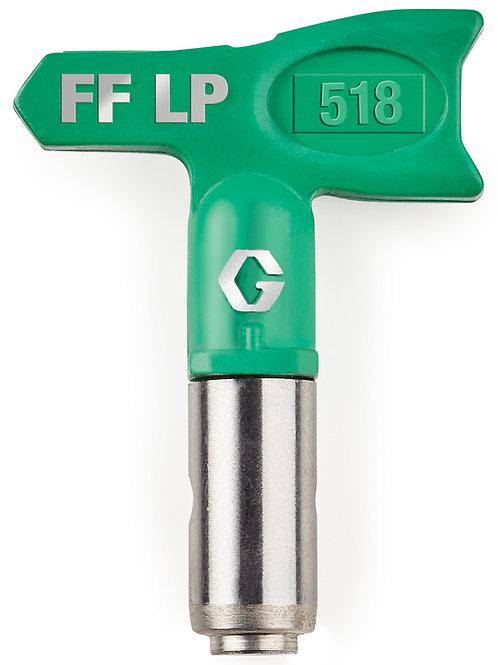 Graco FFLP Düse Originalware!