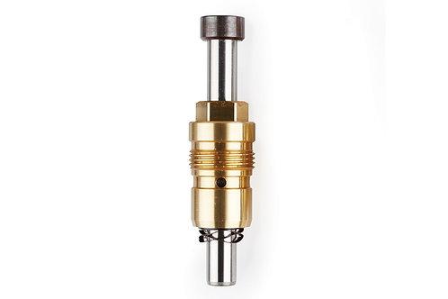 Graco ProXChangeTM-Pumpensatz - 24Y472 für GX21/GX-FF/ Magnum