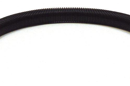 Wagner  Schlauchpeitsche; 60 cm; flexible Länge; für FineCoat #277920