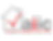 aiic-logo400x310.png