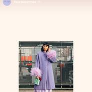 Instagram Story UGC board 2