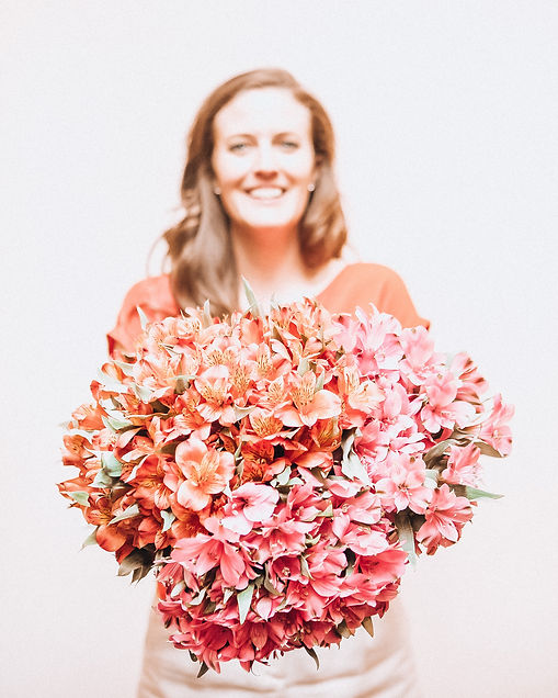 THe Hotel Florist 5 tips to land luxury