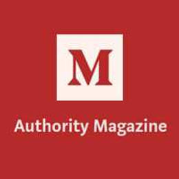 medium-authority-magazine-logo.jpg